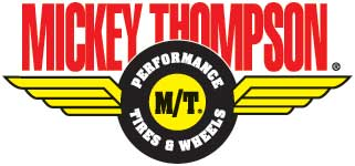Mickey Thompson Performance Tires & Wheels - ARB Maroochydore