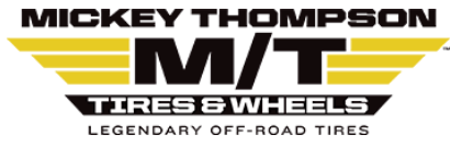Mickey Thompson Tires & Wheels - ARB Maroochydore 4x4 Accessories