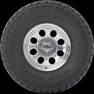 ARB Maroochydore 4x4 Accessories Wheels Tyres