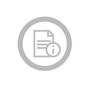 ARB Maroochydore 4x4 Accessories
