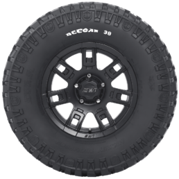 ARB Maroochydore 4x4 Accessories Wheels Tyres