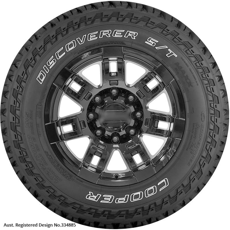 4x4 tyres arb maroochydore 4wd accessories. Black Bedroom Furniture Sets. Home Design Ideas