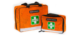 ARB Maroochydore 4x4 Accessories First Aid Kits