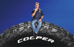 Cooper Tyres Sunshine Coast - ARB Maroochydore