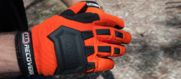 ARB Recovery Gloves - ARB Maroochydore