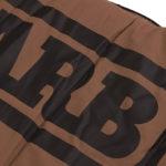 ARB Camping Sleeping Bag - ARB Maroochydore