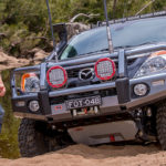 Weekend Recovery Kit 4x4 Accessories - ARB Maroochydore