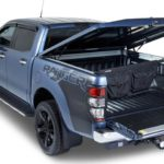 Ford-Ranger-PXI-PXII-Tango-Sport-Lid