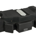 ARB Frontier tank to suit Mitsubishi Pajero NM, NS, NT, NW & NW models