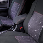 ARB Seat Covers - ARB Maroochydore 4x4 Accessories