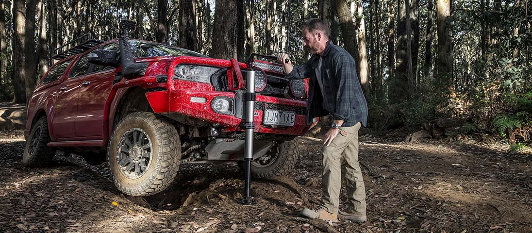 ARB Product Releases Archives - ARB Maroochydore