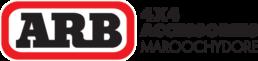 ARB Maroochydore Logo