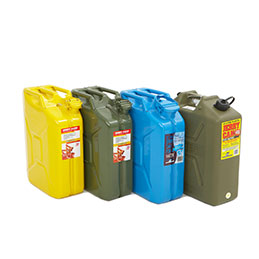 ARB Jerry Cans - ARB Maroochydore