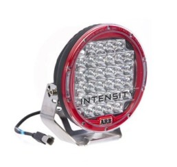 ARB Intensity 4x4 Driving Lights