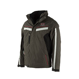 ARB Adventure Jacket Merchandise