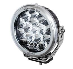Bushranger Lights - Spot Lights 4x4