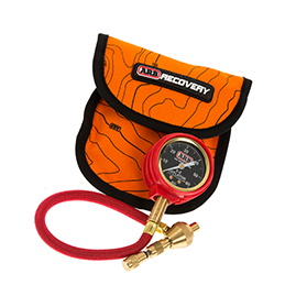 ARB Recovery Gear