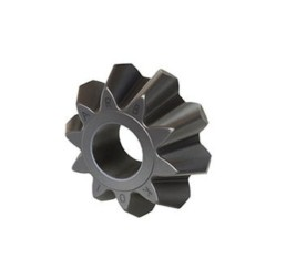 Forged Pinion Gear - ARB Maroochydore