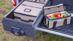 ARB Cargo Organisers