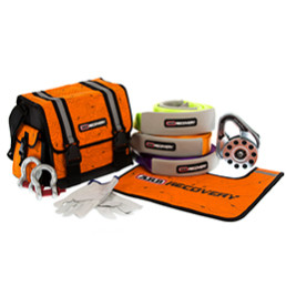 ARB Recovery Kit Bag