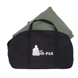 ARB Bush Pak - ARB Maroochydore