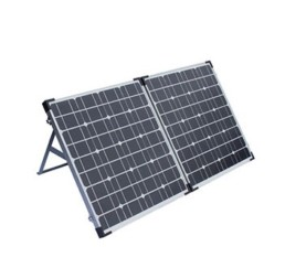 ARB Solar Panels - ARB Sunshine Coast