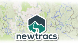 Newtracs: The future of 4WD